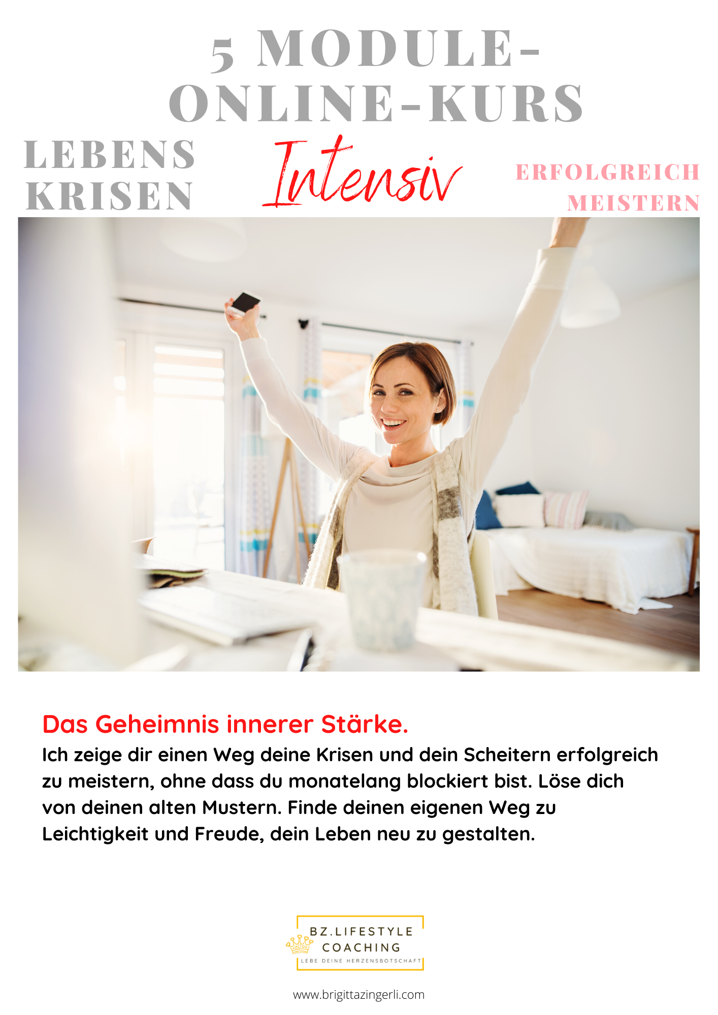 Workbook1_Lebenskrisen meistern