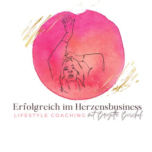 Kopie von freigestelt_Logo Lifestylecoaching_16.11.20 Kopie